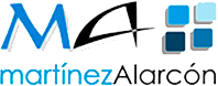 logo Martinez Alarcón