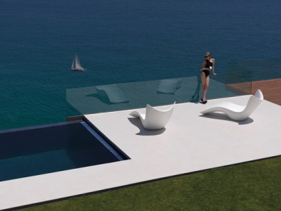Vondom Furniture