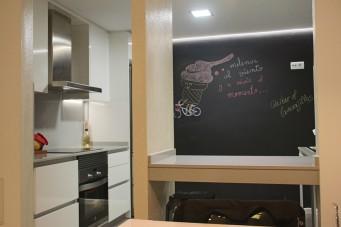 Martínez-Alarcón-Iluminación-Cocina