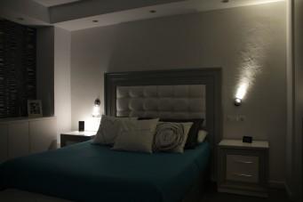 Martínez-Alarcón-Iluminación-habitación-2