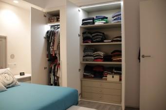 Martínez-Alarcón-Iluminación-habitación-3-armario