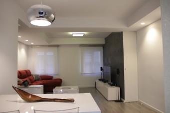 Martínez-Alarcón-audio-iluminación-Salón-1