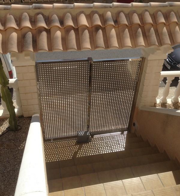 Martínez-Alarcón-puerta-automática-corredera-2