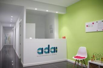 adai-recepcion-1