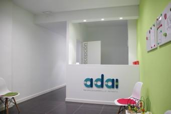 adai-recepcion-2