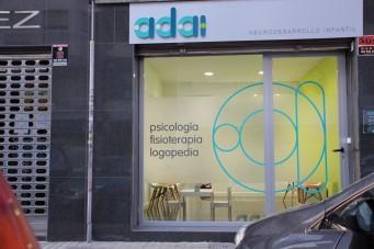 adai-fachada-2